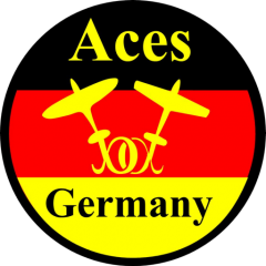 ACES Germany